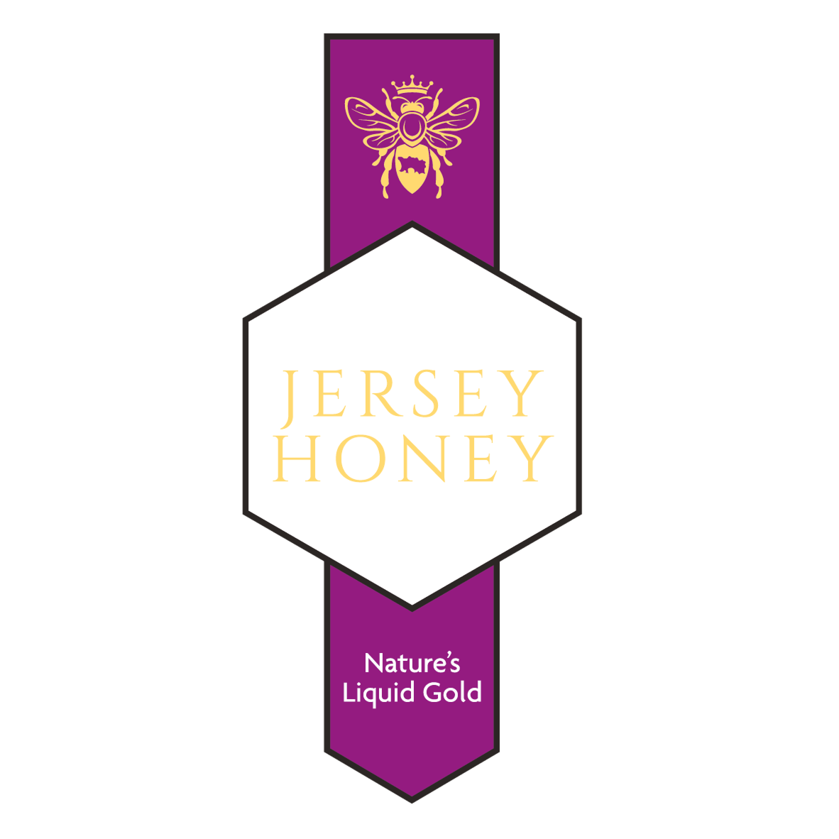 Jersey Honey
