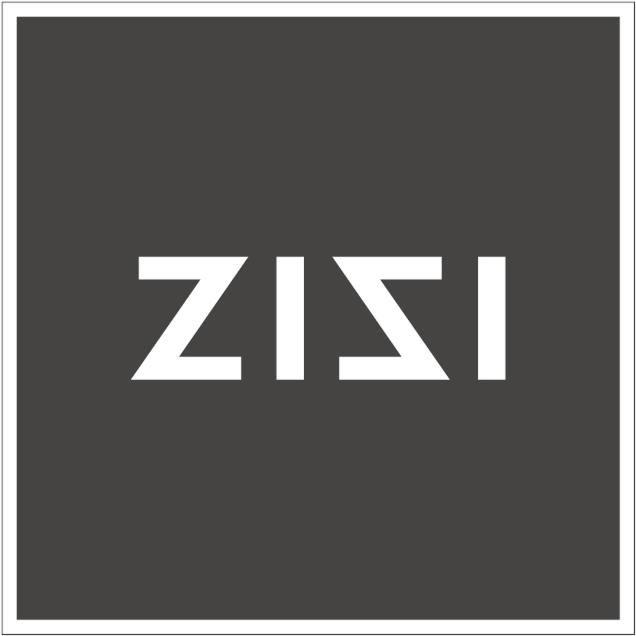 Zizi Ltd