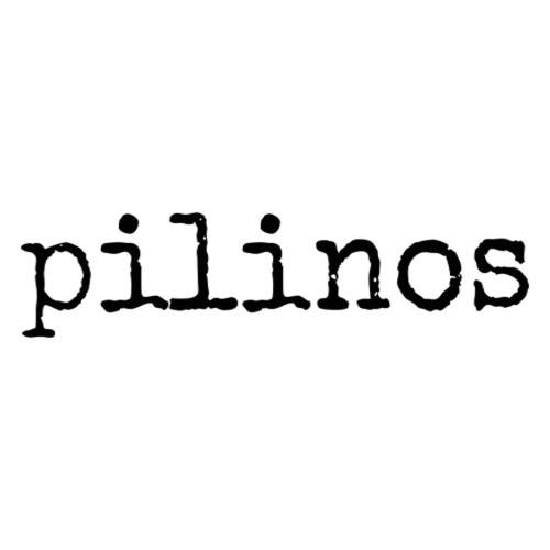 Pilinos
