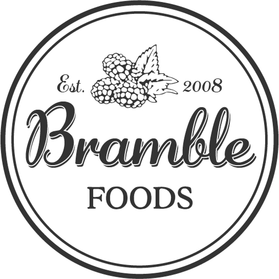 Bramble Foods Limited