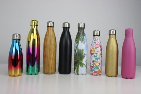 Ningbo Wonderful Plastic Industry And Trade Co Ltd