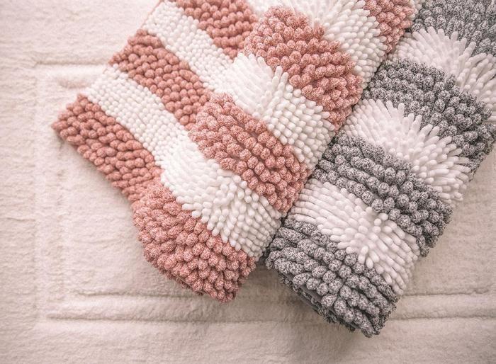 Tenable Textile (Shanghai)Co.,Ltd
