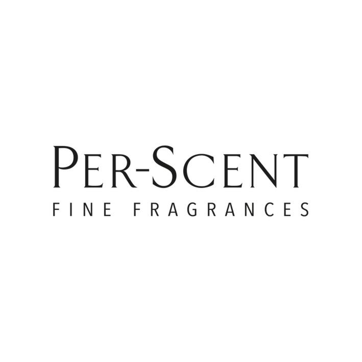 Per-Scent Ltd