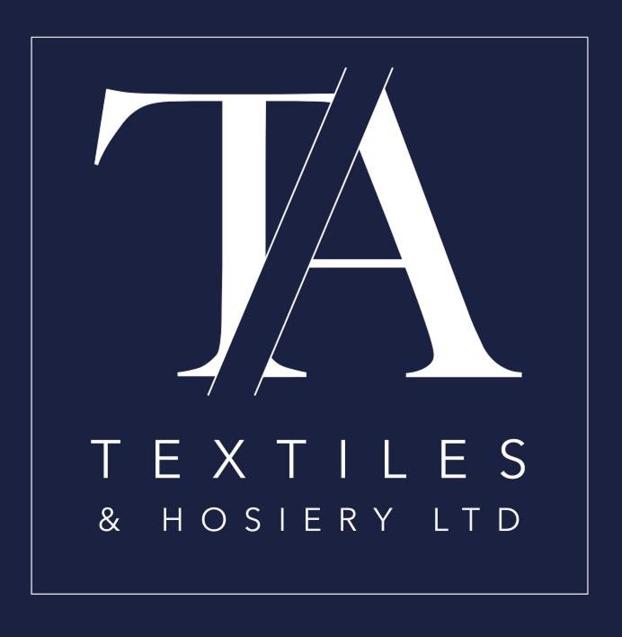 T & A Textiles & Hosiery Ltd