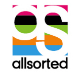 Allsorted Designs