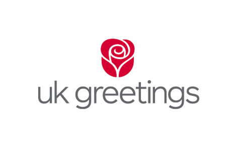 UK Greetings