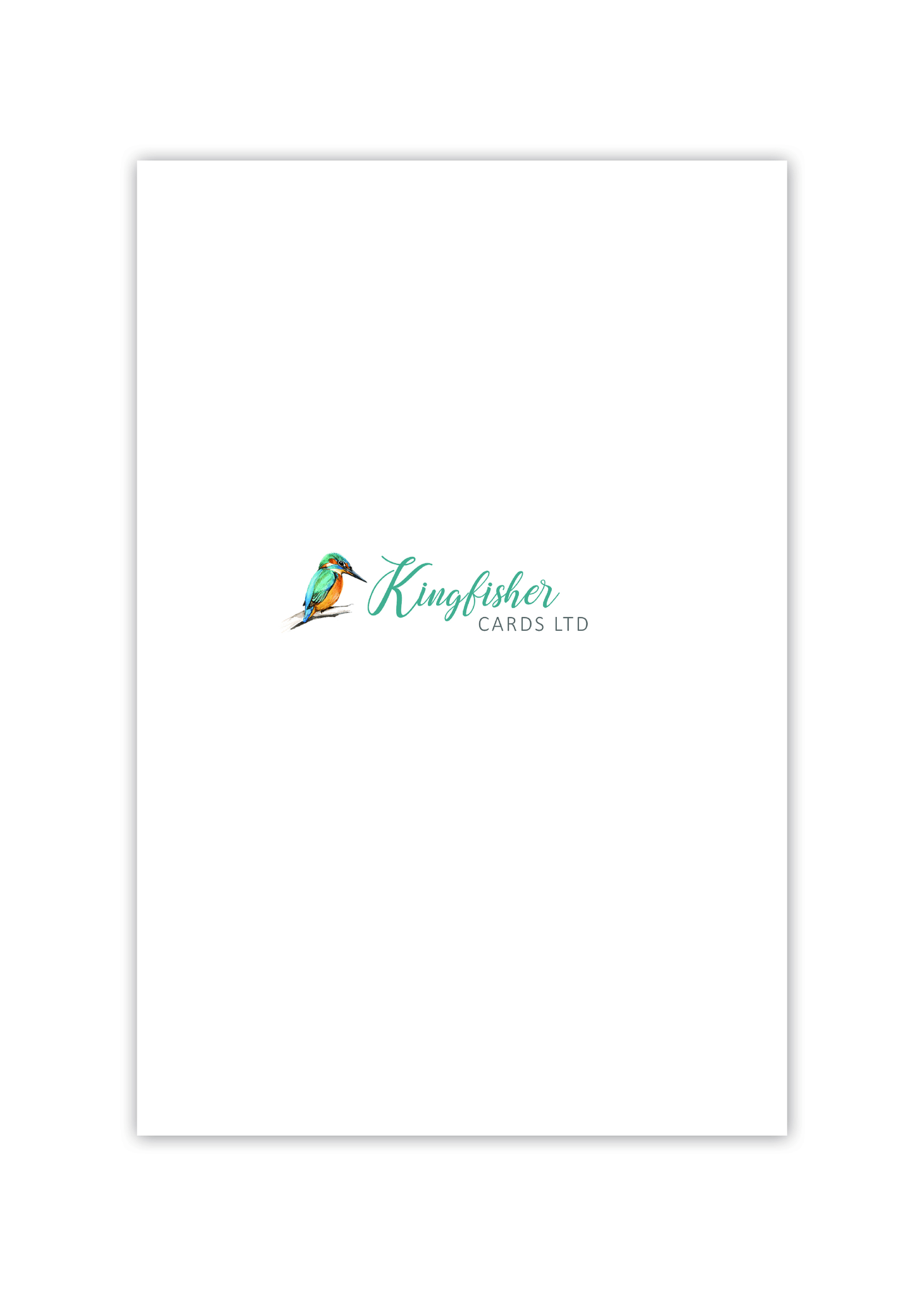 Kingfisher Cards Ltd