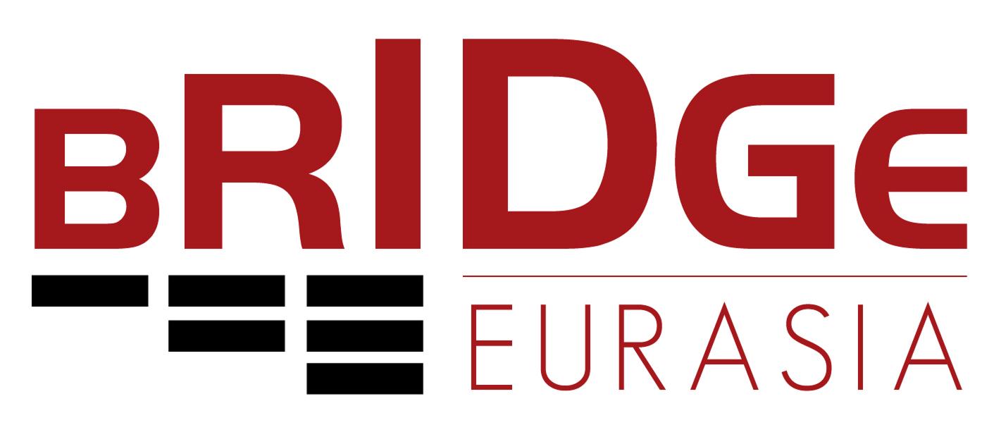 Bridge Eurasia Limited