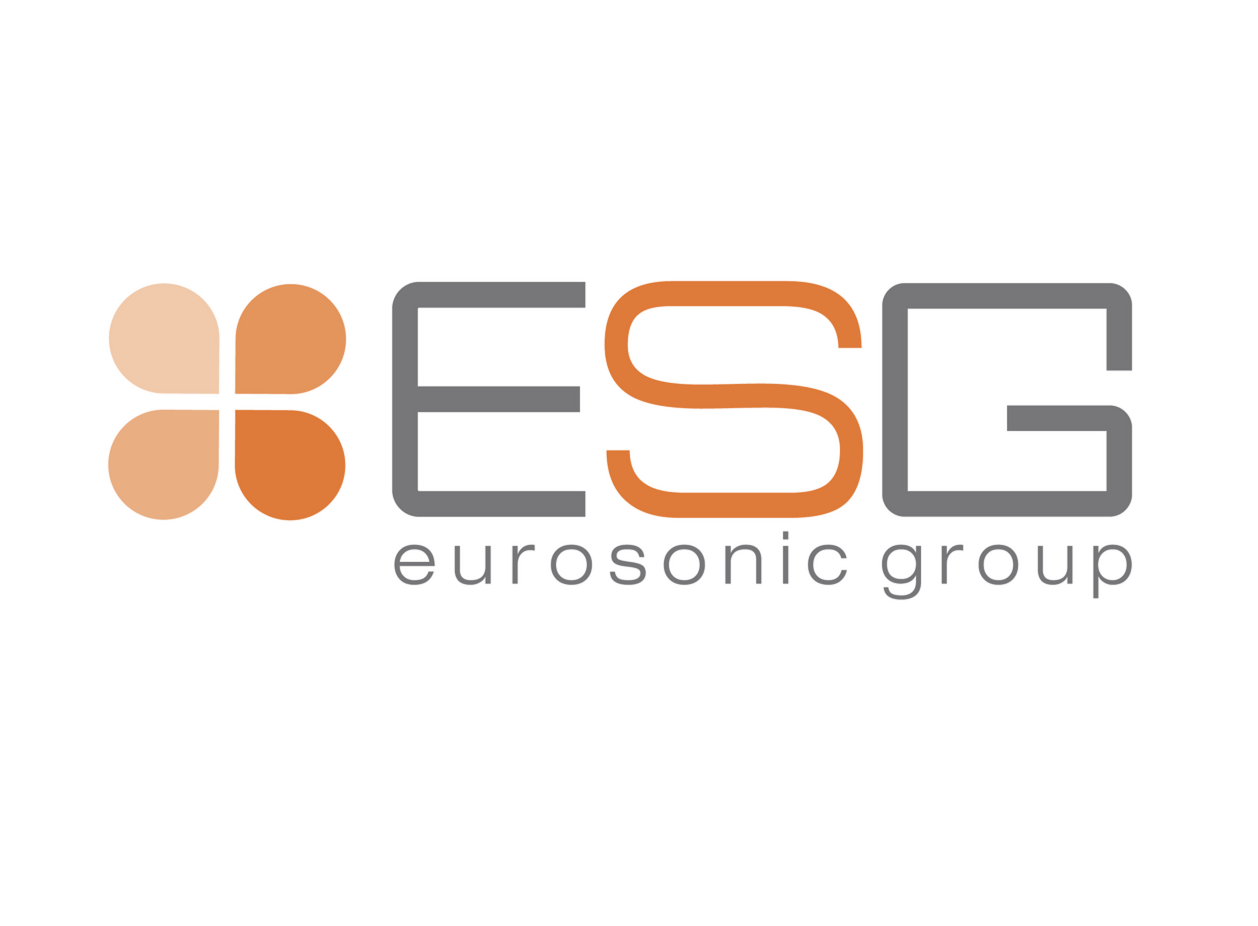Europasonic (UK) Ltd