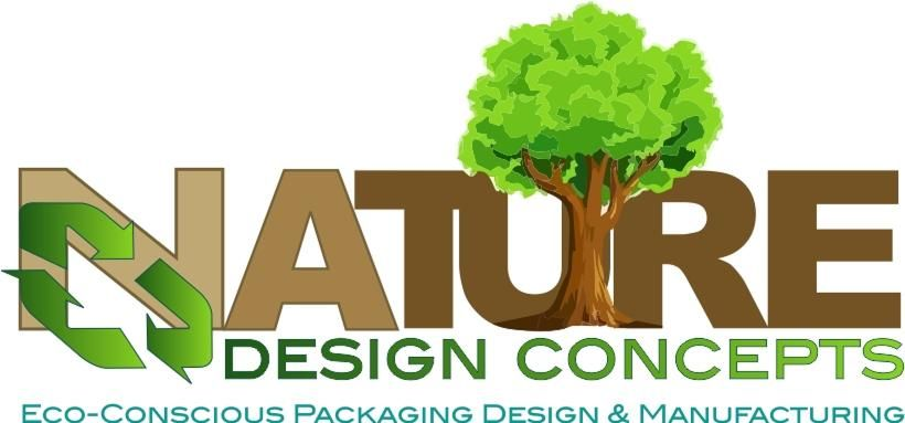 NATURE DESIGN CONCEPTS