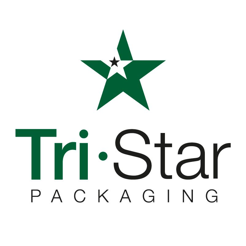 Tri-Star Packaging