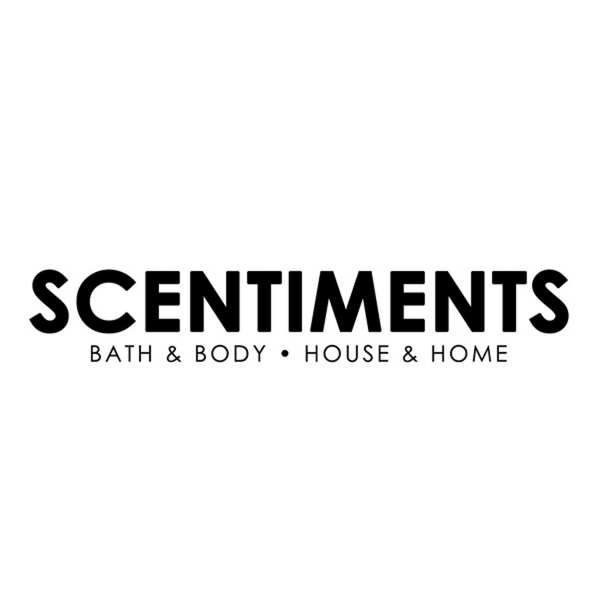 Scentiments UK Limited