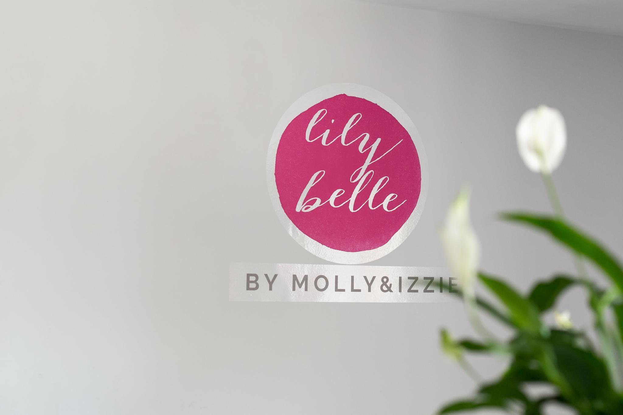 By Molly&Izzie Ltd