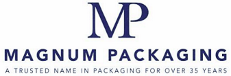 Magnum Packaging (NE) Ltd