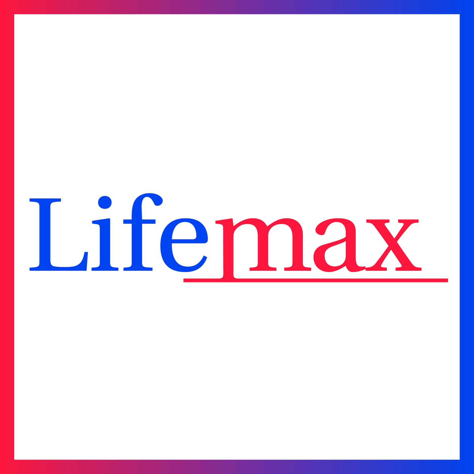Lifemax Ltd