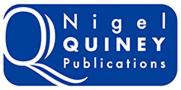 Nigel Quiney Publications Ltd