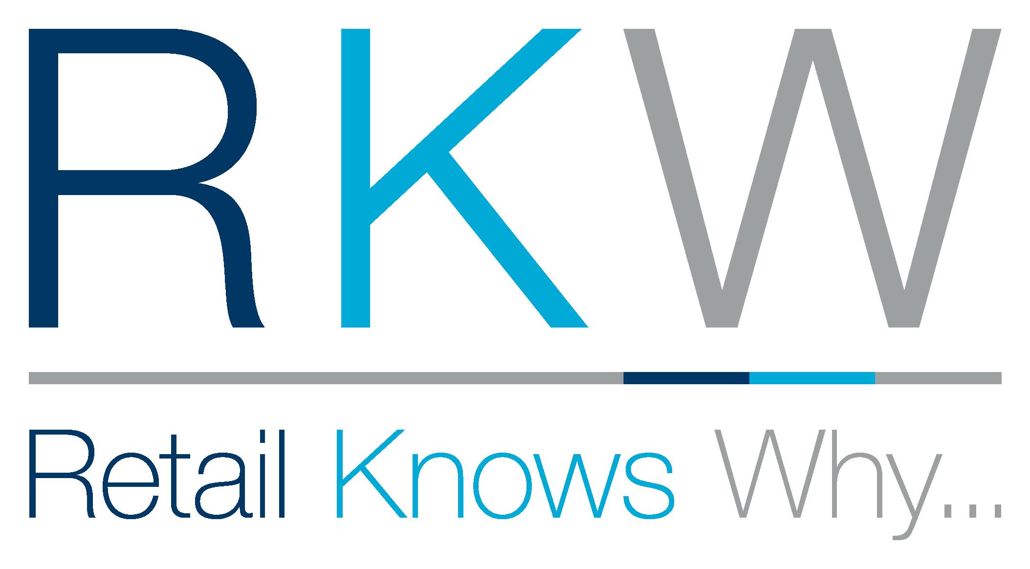 RKW Ltd