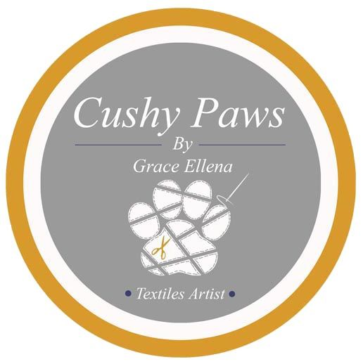 Cushy Paws