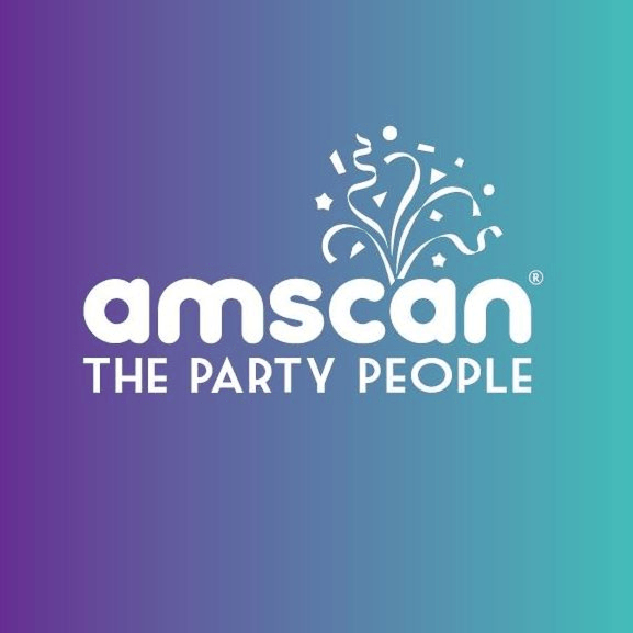 Amscan International