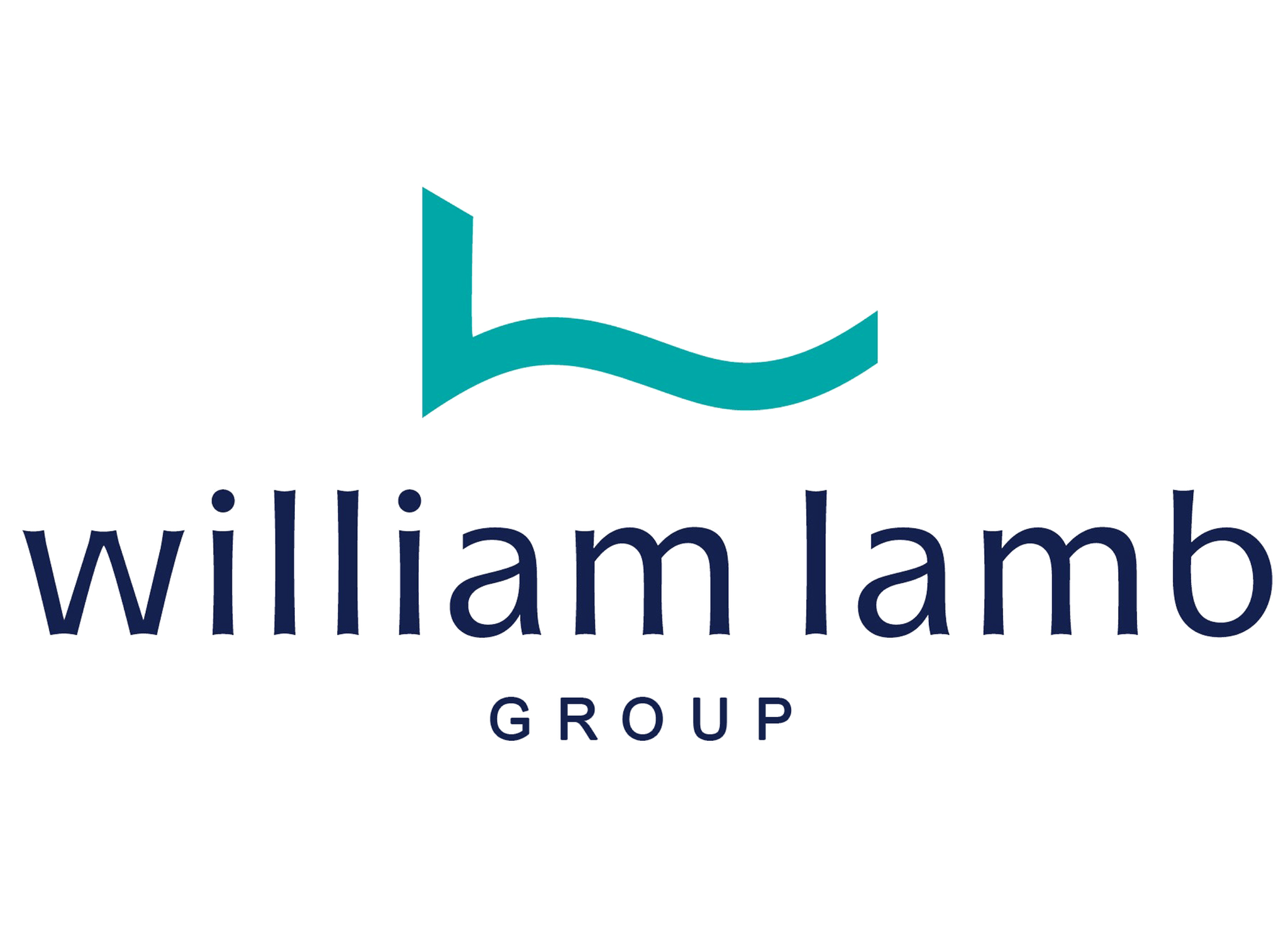 William Lamb Group Ltd