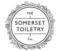 The Somerset Toiletry Com