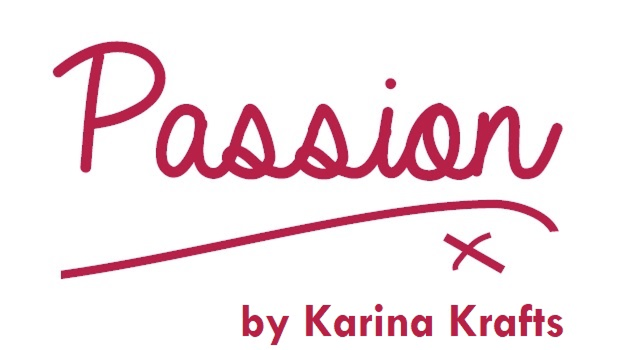 Karina Krafts Ltd