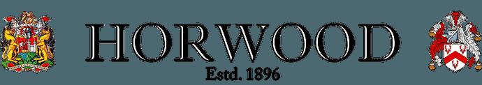 Horwood Homewares