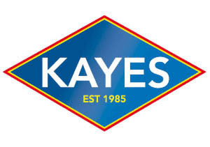 Kayes Of Cardiff