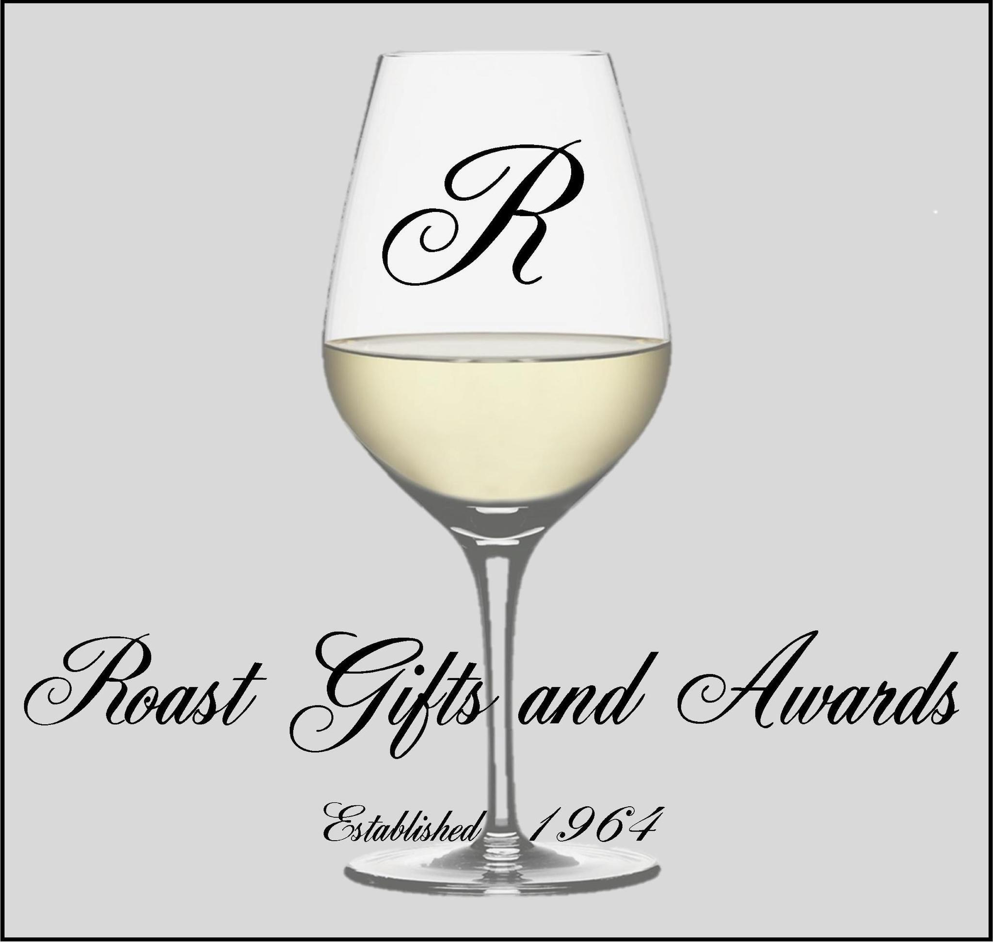 P R Roast