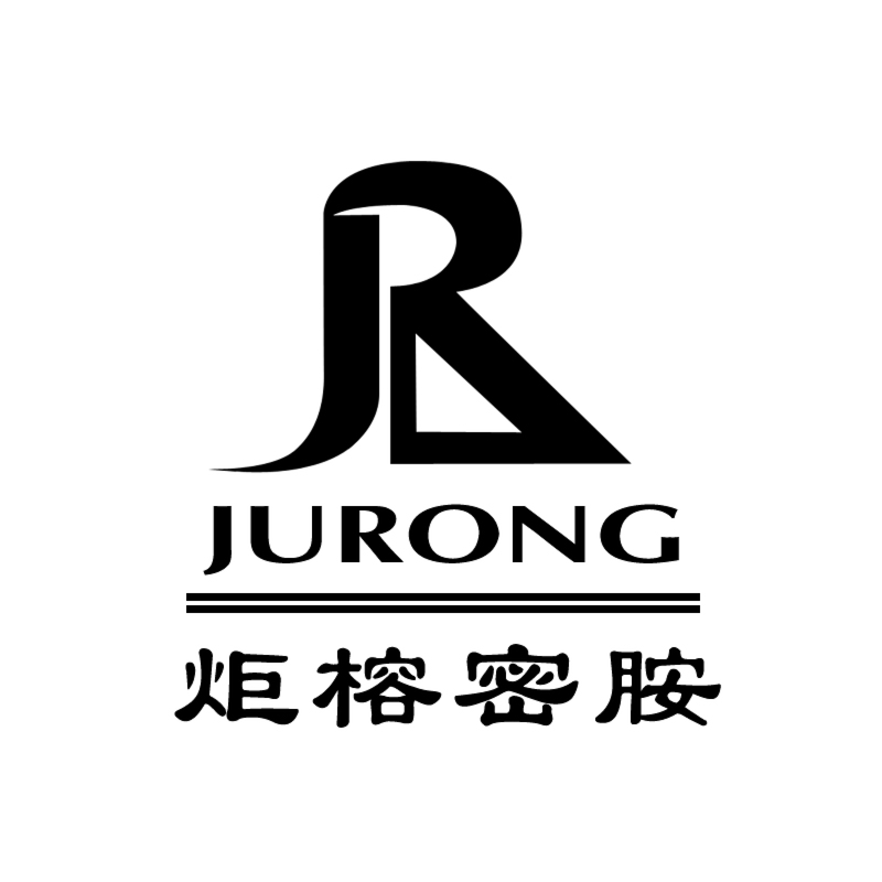 Chaozhou Jurong Melamine Products Co., Ltd
