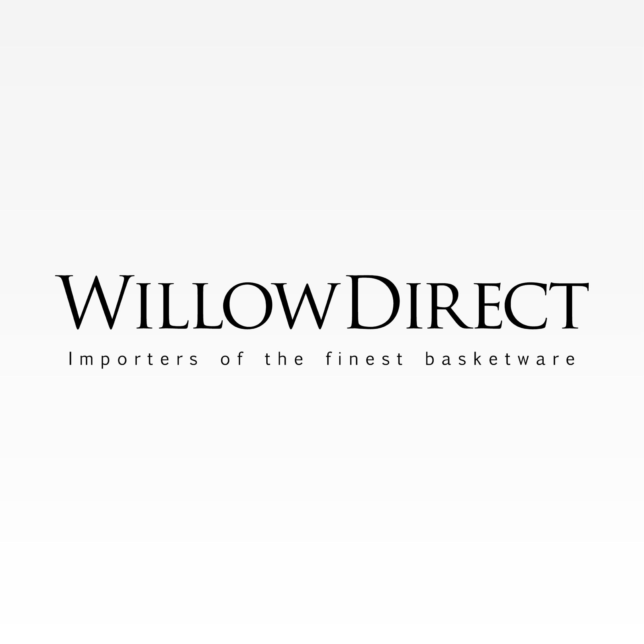 Willow Direct Ltd