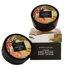 Peppertree Luxury Bath and Body