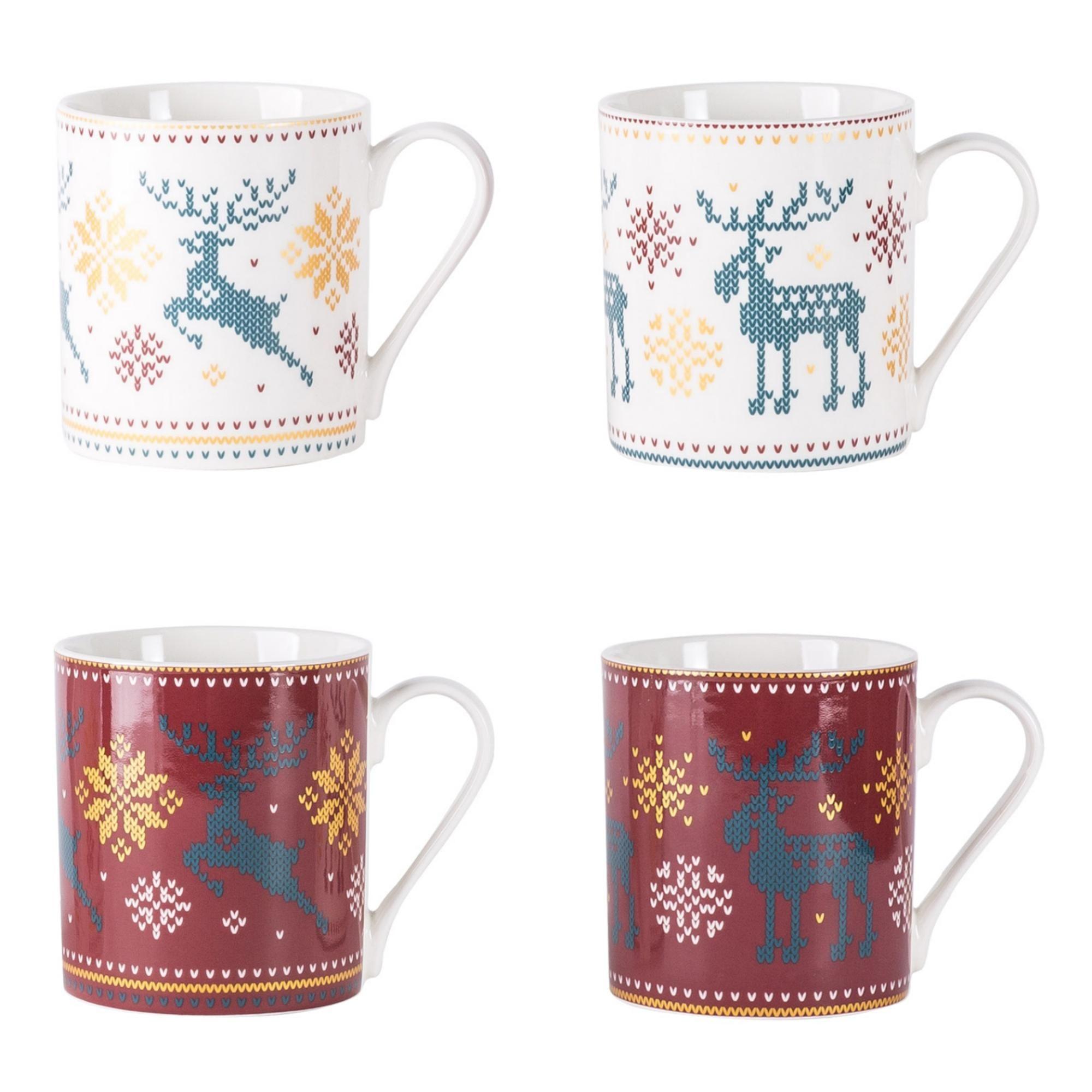 Hunan RSLEE Ceramics Co., Ltd