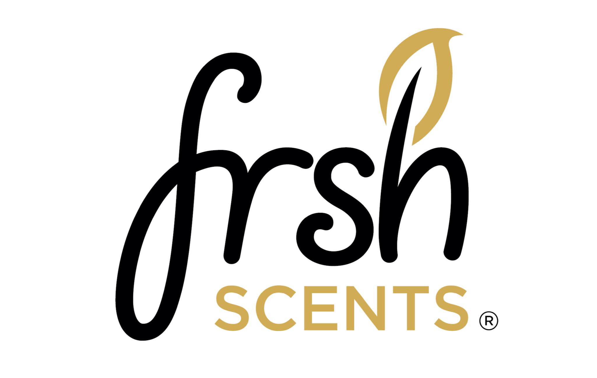FRSH Scents