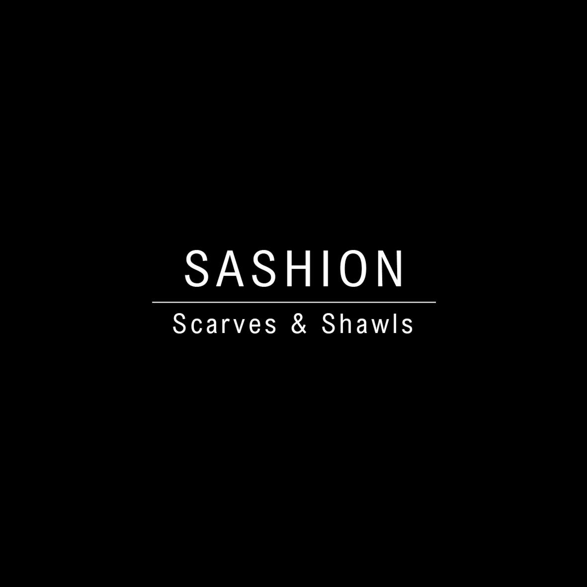 Sashion Ltd