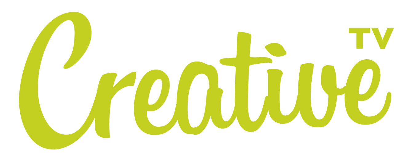 Creative Products LTD