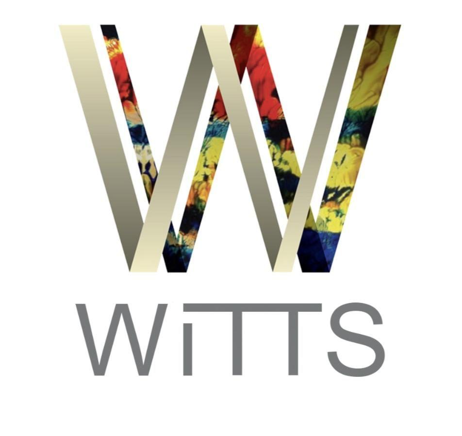 Witts Design