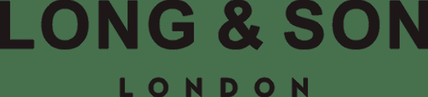 Long & Son Trading Ltd