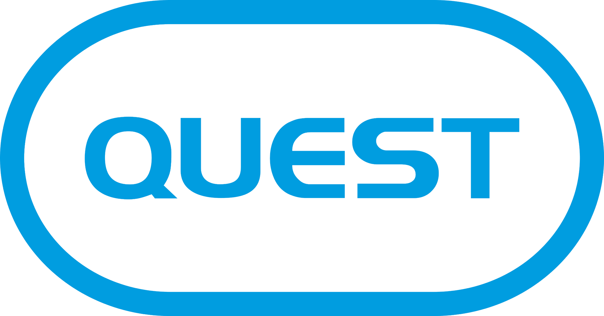 Quest Personal Care