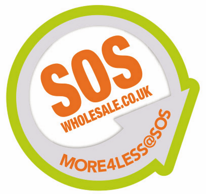 SOS Wholesale Ltd