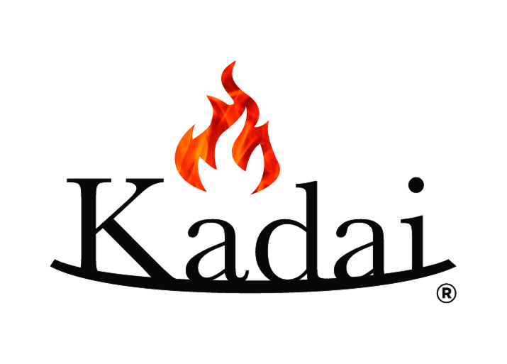 Kadai