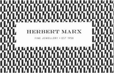 Herbert Marx