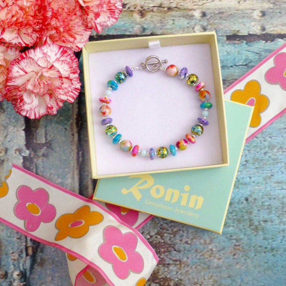 Ronin Designs
