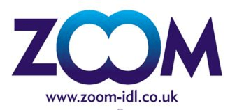 Zoom Imports & Distribution Limited