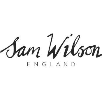 Sam Wilson Studio