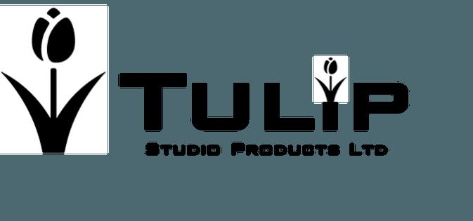 Tulip Studio Products Co Ltd