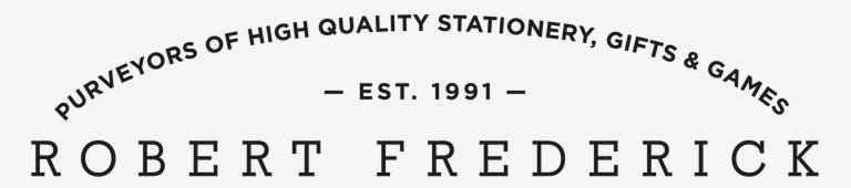 Robert Frederick Ltd