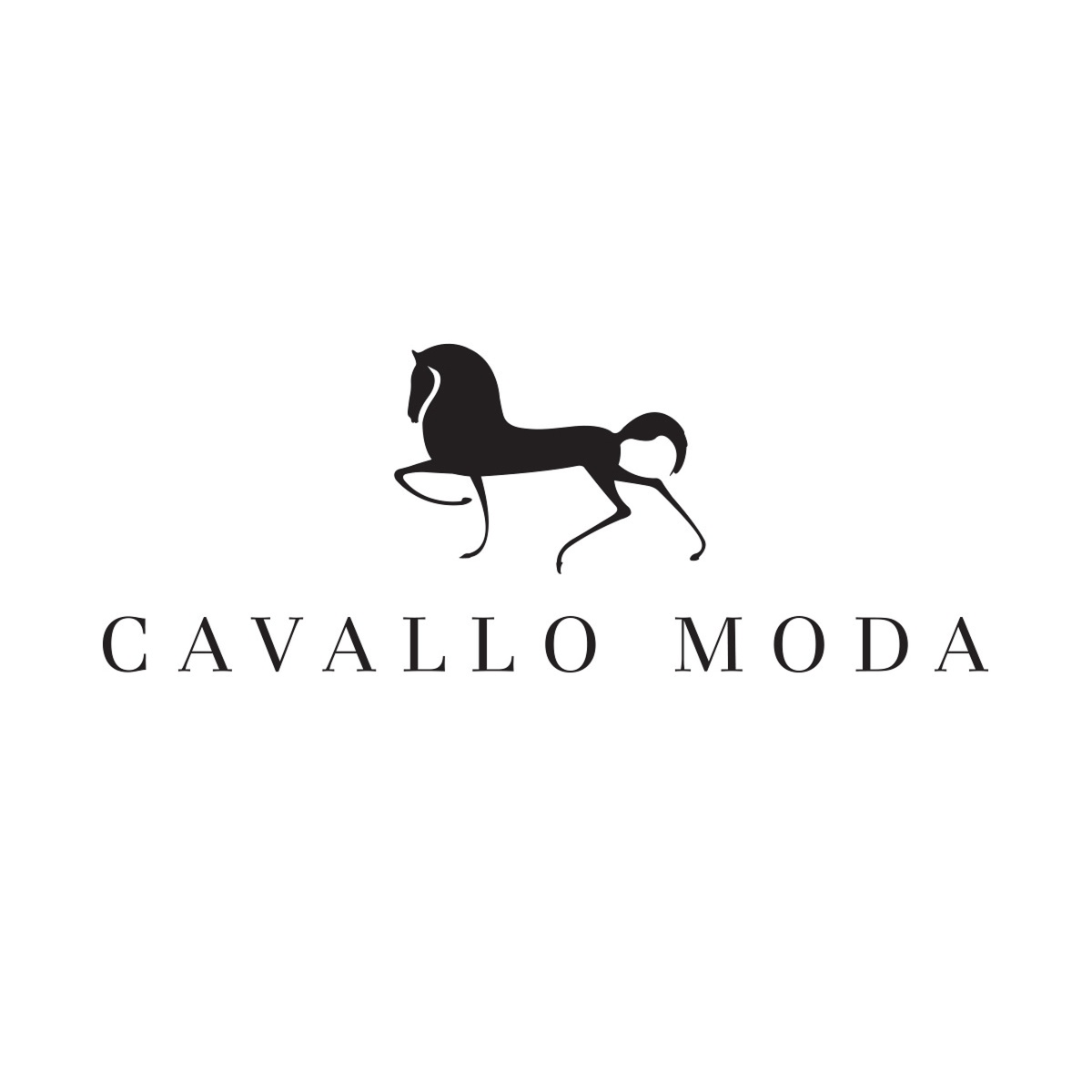 Cavallo Moda