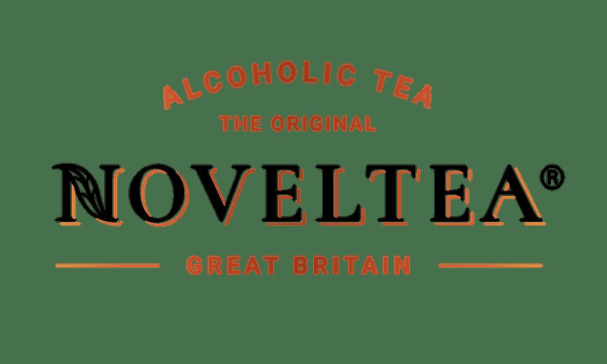 Tea Venture