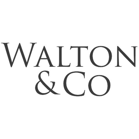 Walton & Co Ltd